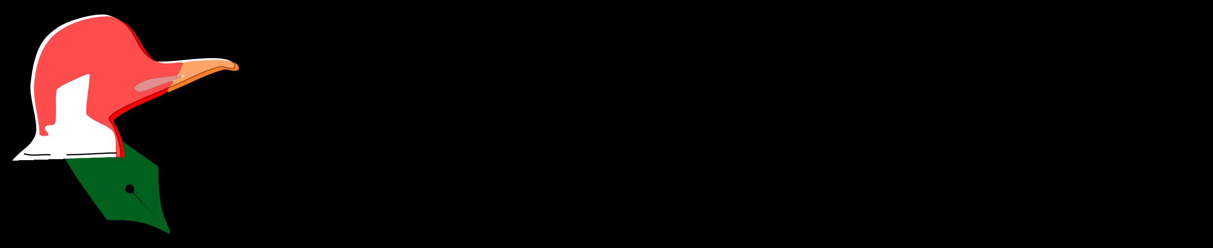 mai|pen|quynh